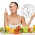 5 Tanda Tubuh Kurang Karbohidrat